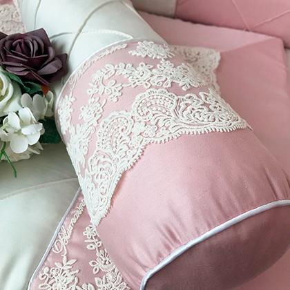 Fiori | Crib Bedding Set