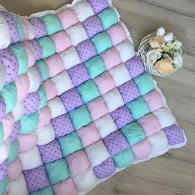 Quilt Design 1