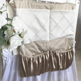 Organizer Handbag | Organizer
